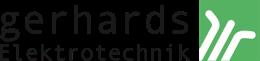 Gerhards Elektrotechnik GmbH