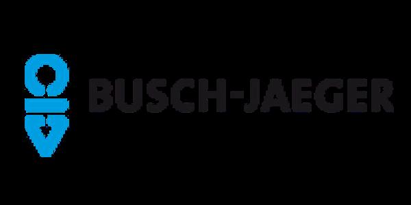 Busch Jäger Logo